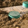 Septic Tank Repair, Mulberry, FL