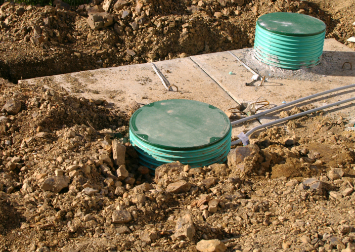 Local Septic Services Lakeland Fl William Dustin Septic