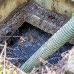 Septic Tank Maintenance in Polk City, Florida