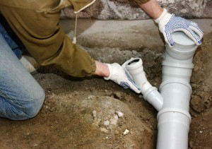 Sump Pump Repair in Auburndale