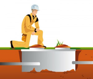 Septic Tank Cleaning in Plant City, Florida