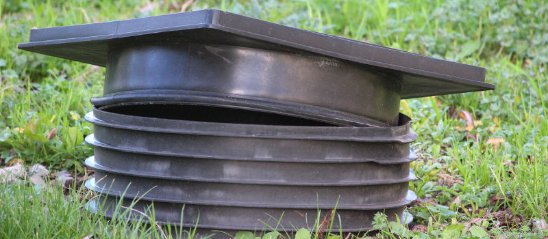 How Does Septic Tank Cleaning Benefit Me?