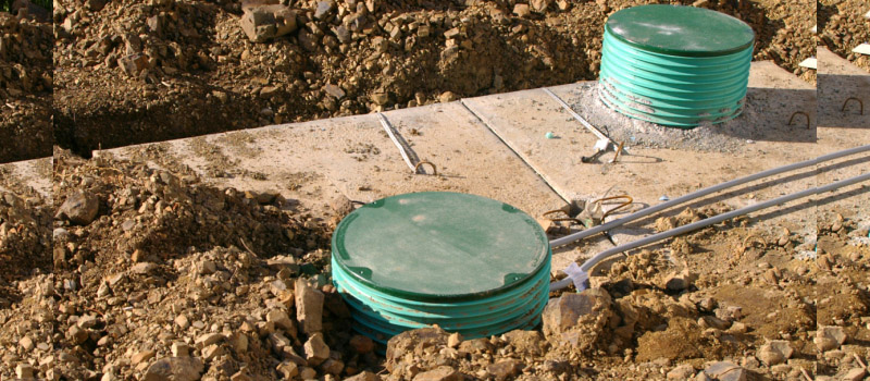 Local Septic Services in Haines City, Florida