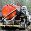 Septic Services in Lake Alfred, Florida