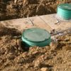 Septic Tank Repair in Lake Alfred, Florida