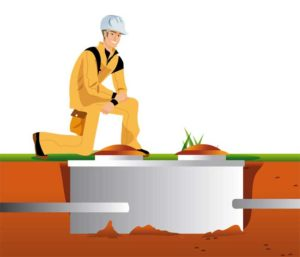 Septic Contractor in Lakeland, Florida
