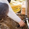 Sump Pump Contractor in Lakeland, FL