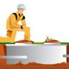 Drain Field Maintenance in Plant City, Florida
