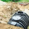 Septic Tank Replacement in Lake Wales, Florida