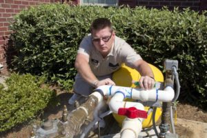Septic Contractor in Bartow, FL