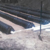 Drain Field Replacement in Bartow, Florida