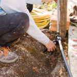 Sump Pump Maintenance in Mulberry, Florida