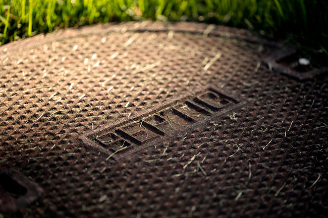2 Common Septic Tank Services for Homeowners